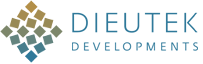 Dieutek Developments